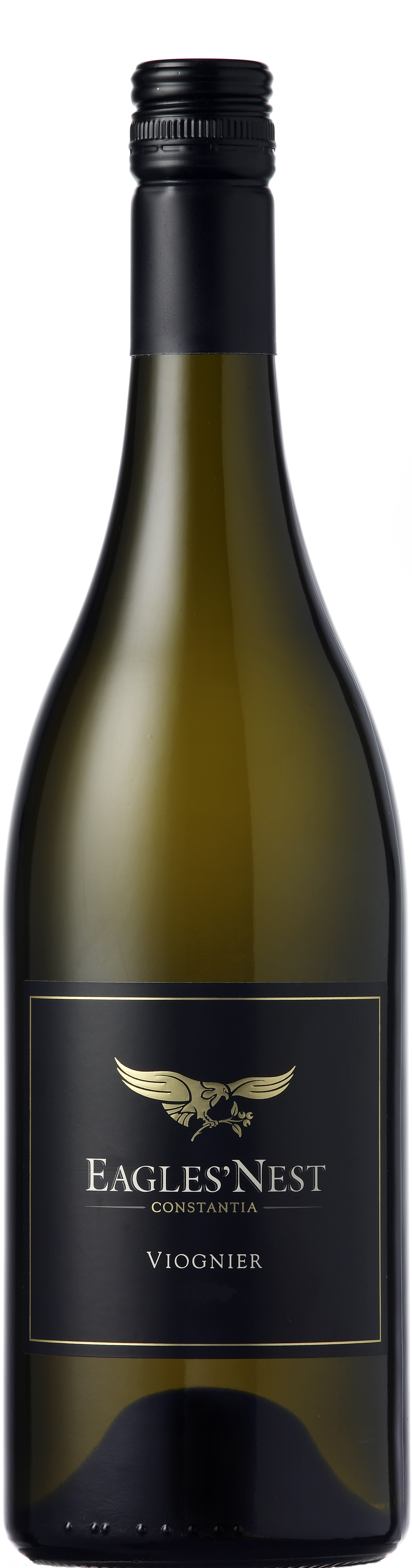 Fruity/aromatic - VIOGNIER, Eagle's Nest. Constantia, South Africa