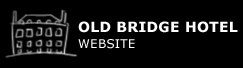 Old Bridge Hotel Website